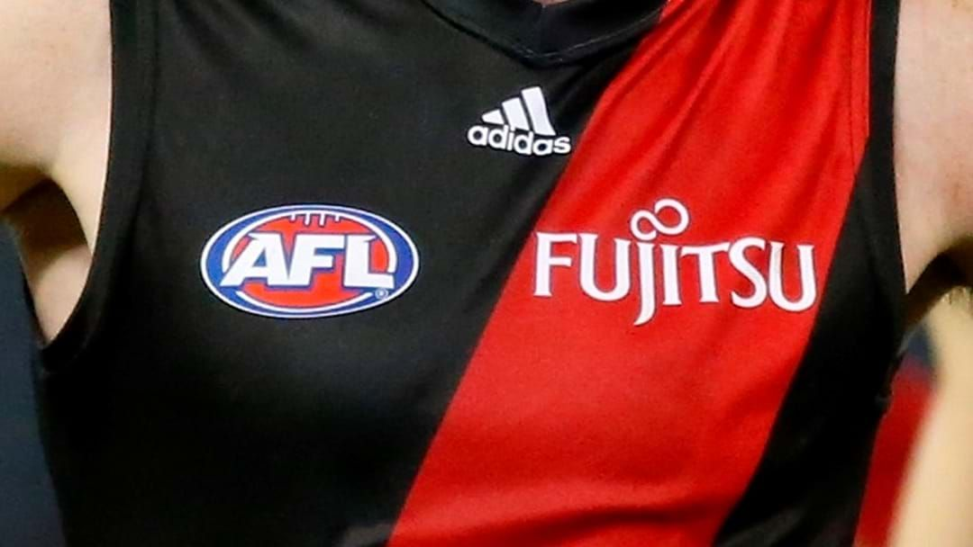 Article heading image for Essendon Defender's Season In Doubt