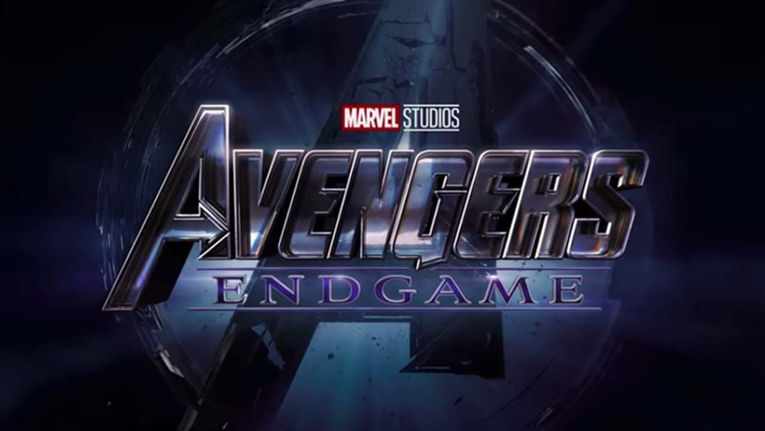 Article heading image for Watch   Brand New 'Avengers: Endgame' Footage Just Dropped During The Super Bowl