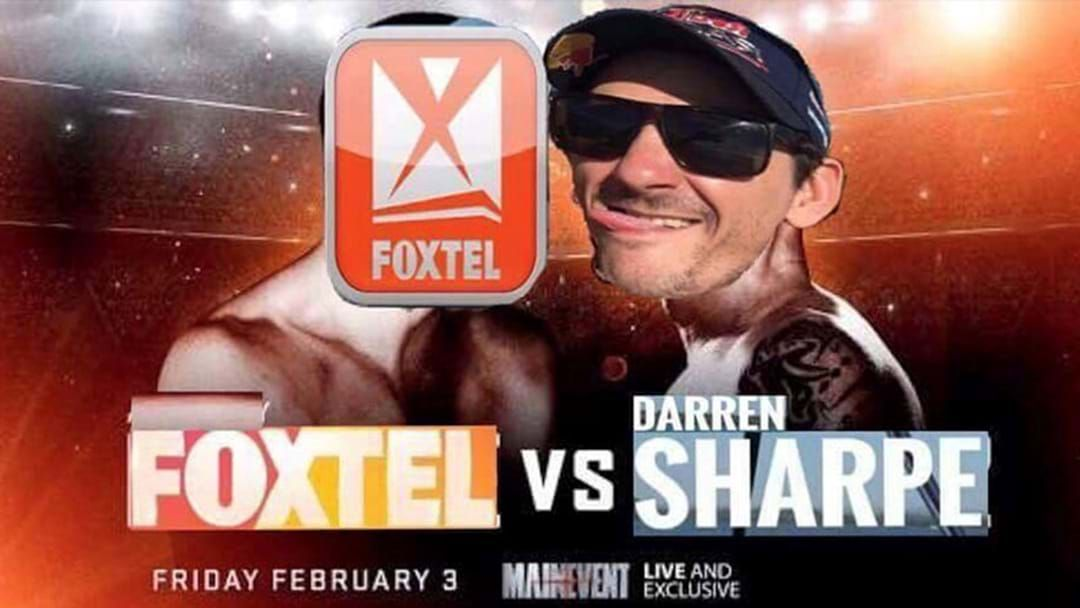 Article heading image for Foxtel Have Signalled They'll Sue The Mundine v Green Live Stream Guy