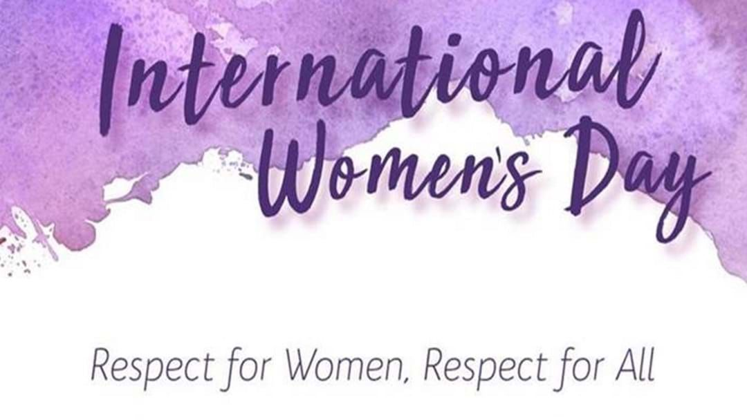 Article heading image for Ignatius Park College Hosting Special IWD Breakfast With 'Respect' Theme
