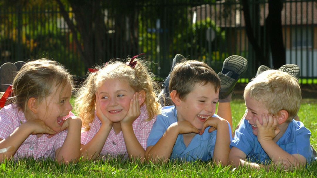 Article heading image for Student Enrolments Closing Soon At Popular Local Catholic School