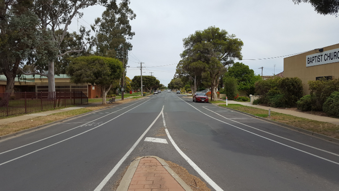 Article heading image for Lake Road In Kyabram Will Be Upgraded In The New Year!