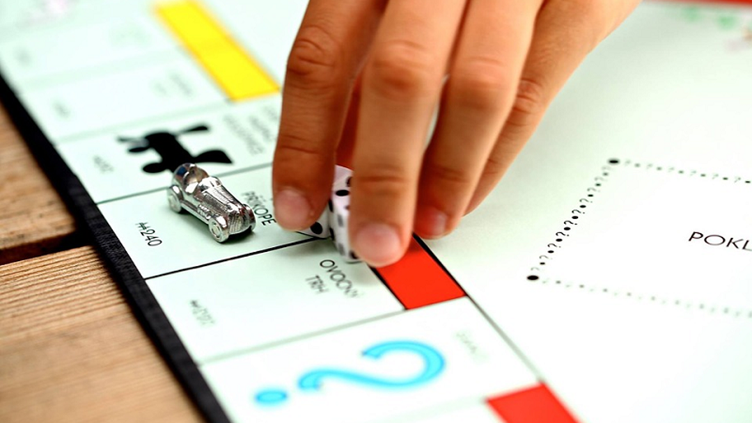 Article heading image for A Limited Edition Australian Monopoly Has Just Been Released!