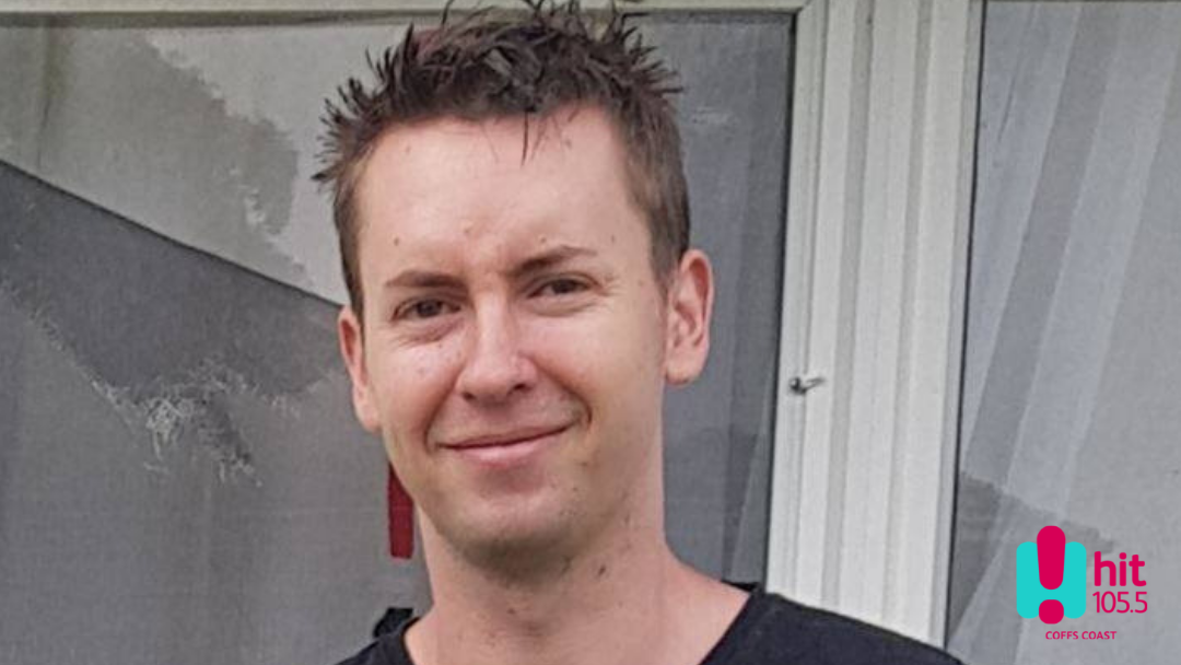 Article heading image for Missing Coffs Harbour Man