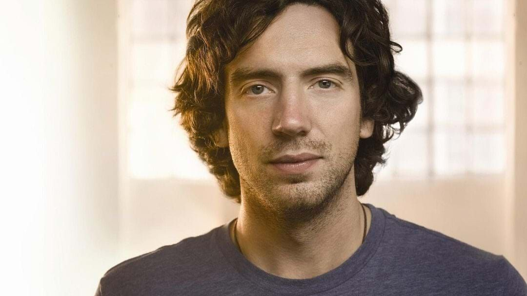 Article heading image for Snow Patrol's Gary Lightbody Reflects On The Band's Beginnings And Success