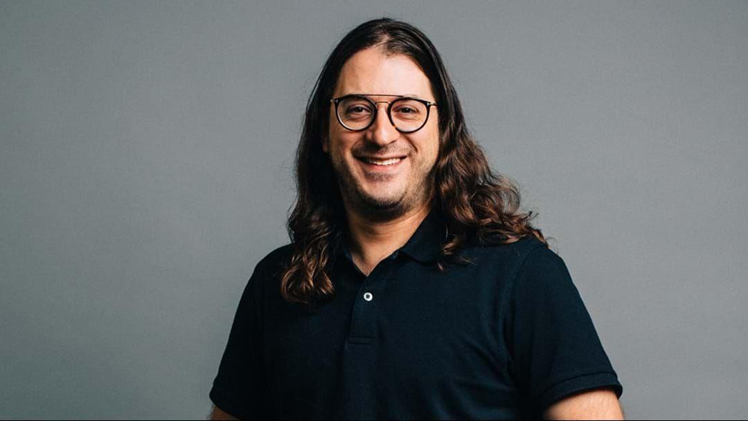 Article heading image for Matt Gudinski Officially Announced As Mushroom Group CEO