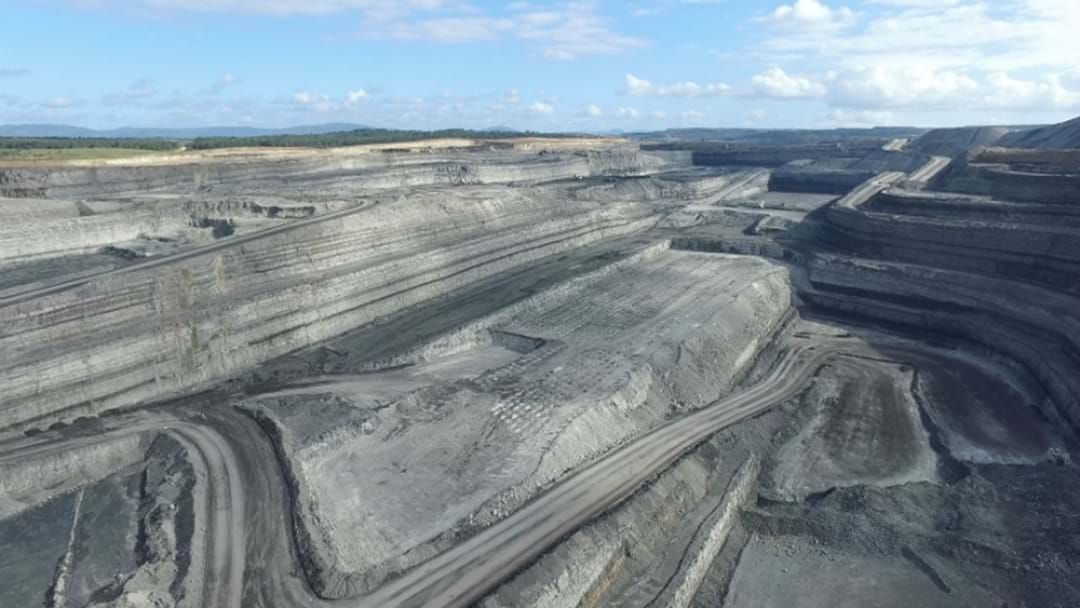 Article heading image for Kepco is Launching Another Appeal For a Bylong Valley Mine