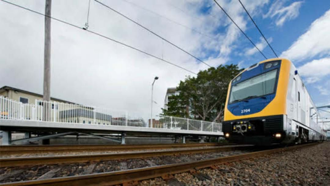 Article heading image for Details released for new Riverina to Sydney train services