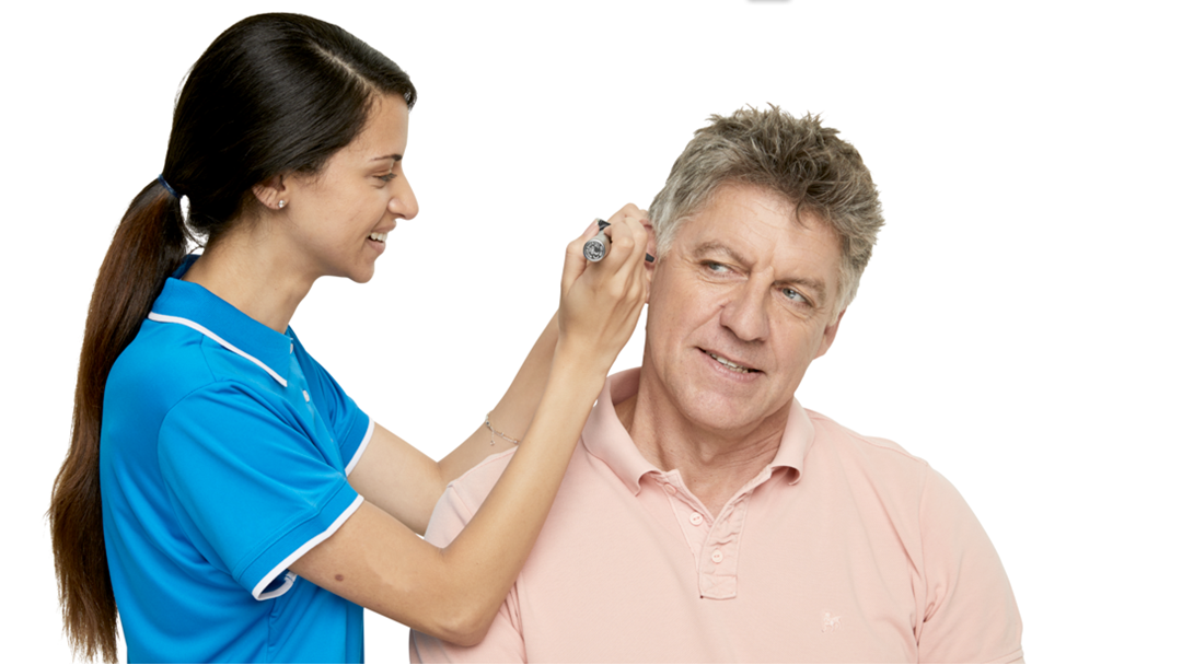 Article heading image for Free Hearing Checks For Adults In Albany