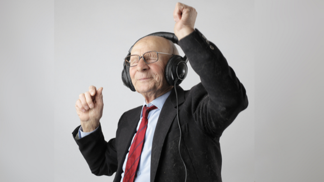 Article heading image for Tasmanian Symphony Orchestra Now Streaming In Aged Care Facilities