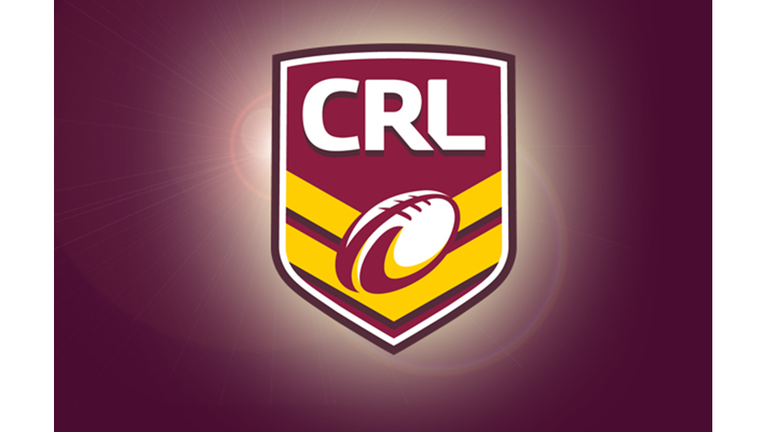 Article heading image for Local talent gears up for CRL U16 Country Championship