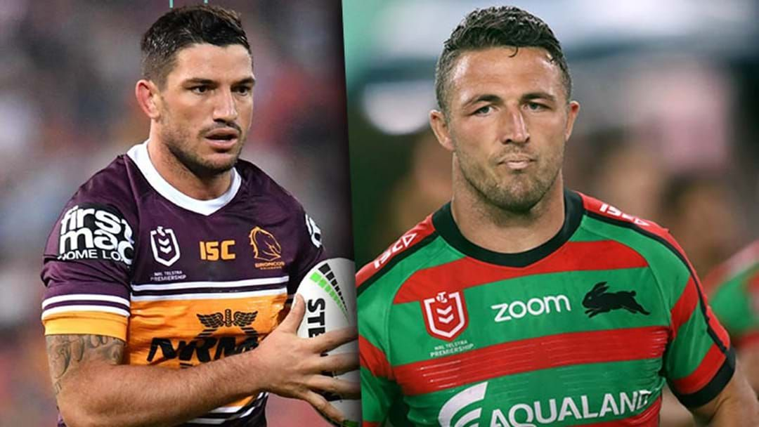 Article heading image for Adam MacDougall Explains The Process Behind Medically Retiring NRL Players
