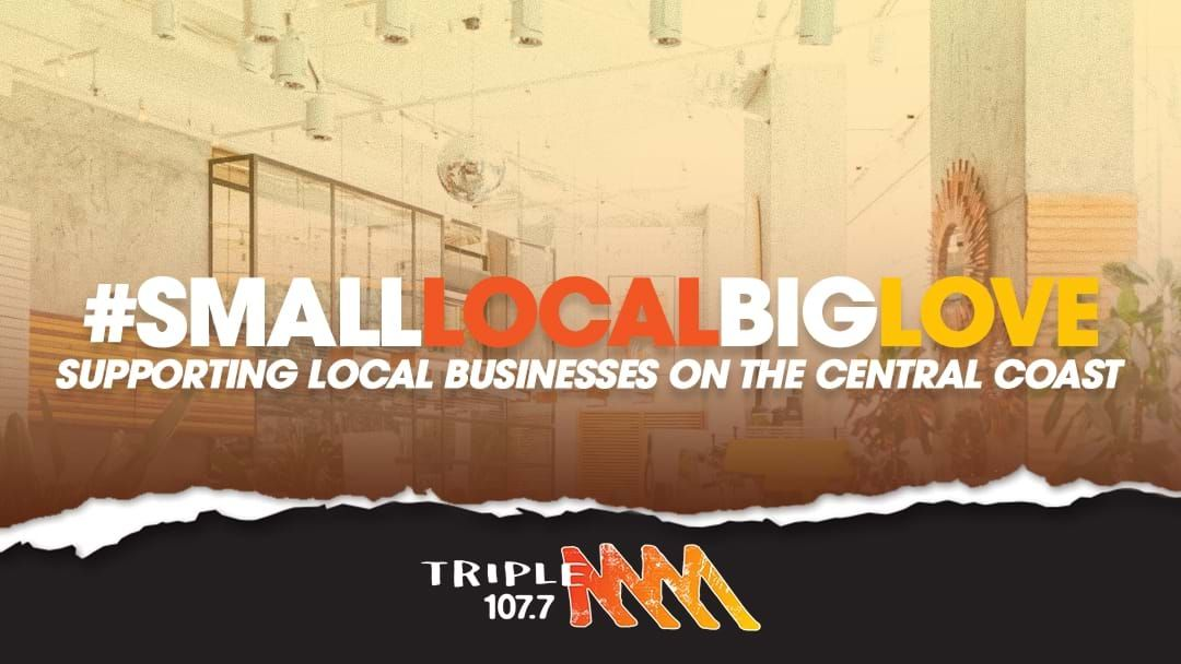 Article heading image for The Central Coast Businesses That Are Still Open & Operating