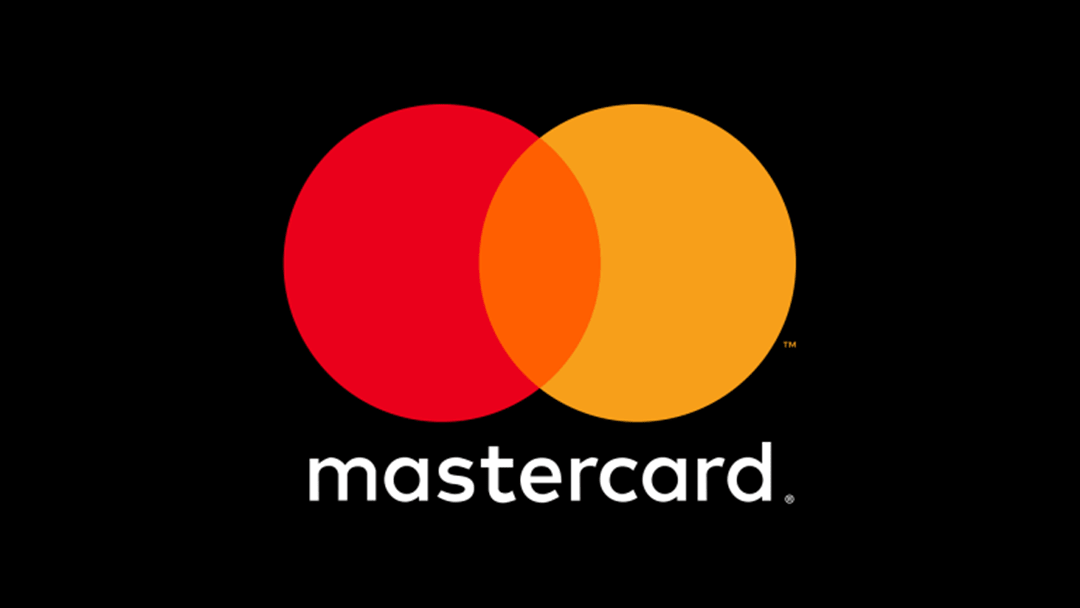 """Article heading image for The Internet Is Having A Go At Mastercard's New Logo For Looking Like """"Two Balls"""""""