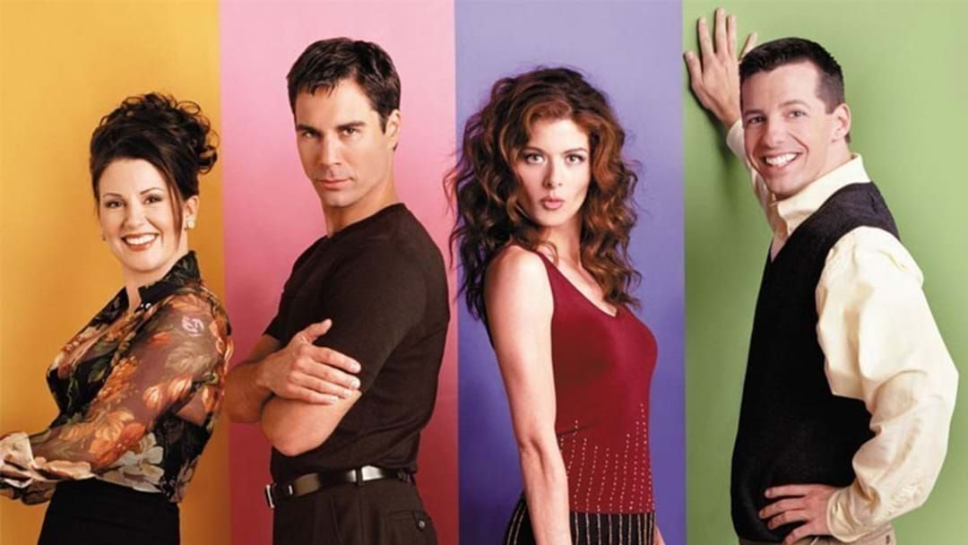 Article heading image for Here's Some TV Show Reboots We Love