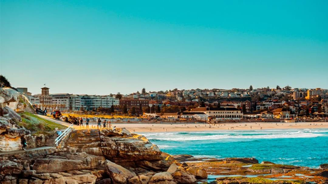 Article heading image for Aussie TV's Answer To 'Selling Sunset' Is Coming All About Sydney Real Estate Dramz