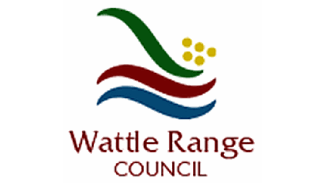 Article heading image for Wattle Range Council service centres getting back to business