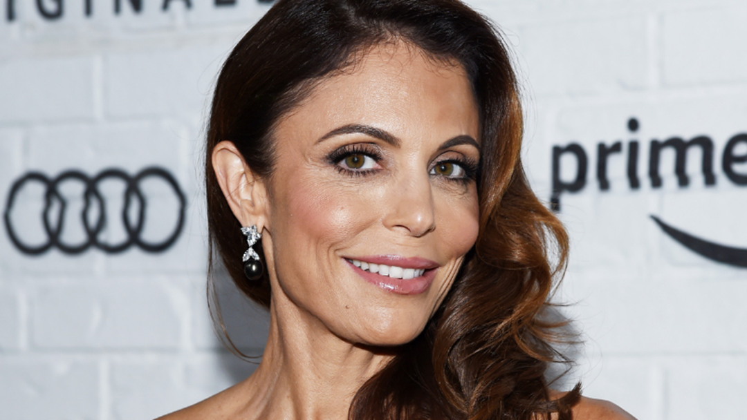 Article heading image for Bethenny Frankel Reveals Which Real Housewives Stars She Still Talks To!