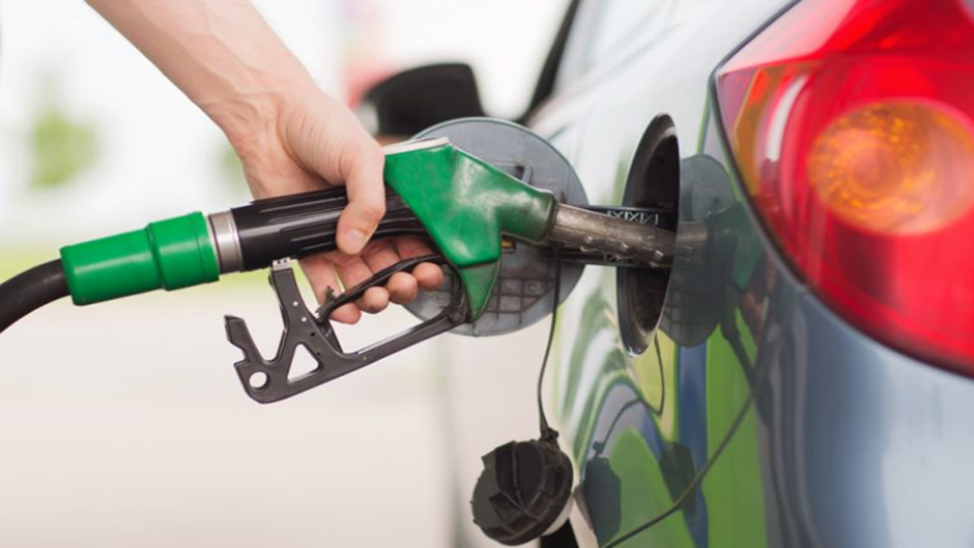 Article heading image for Riverina fuel prices continue to fall
