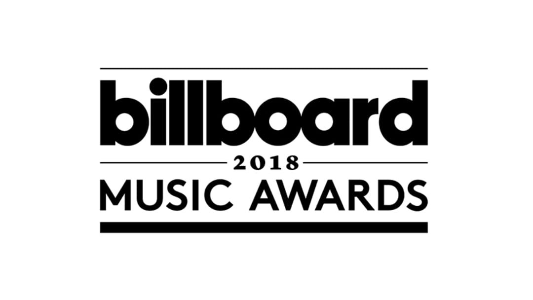 Article heading image for Here Are The Big Winners From The 2018 Billboard Music Awards
