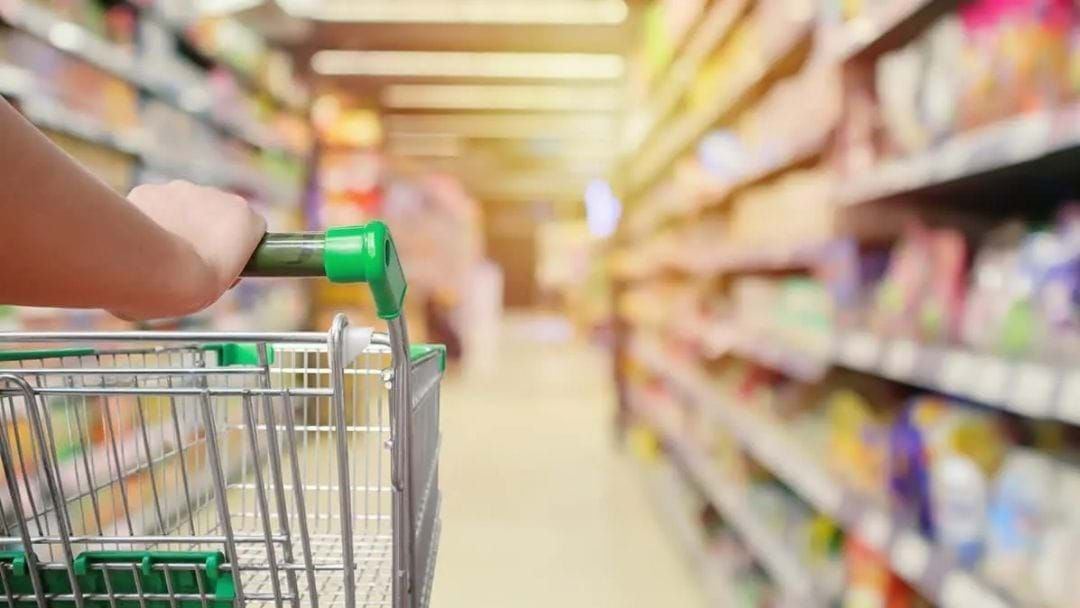 Article heading image for This Shopping Cart Theory Reveals If You're A Good Person Or A Public Menace