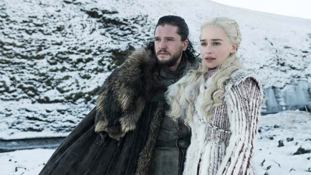 Article heading image for Here's How You Can Watch Game Of Thrones In Australia This Year