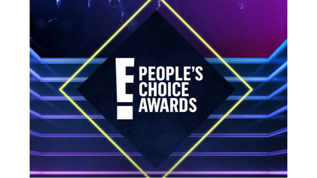 Article heading image for E! People's Choice Awards