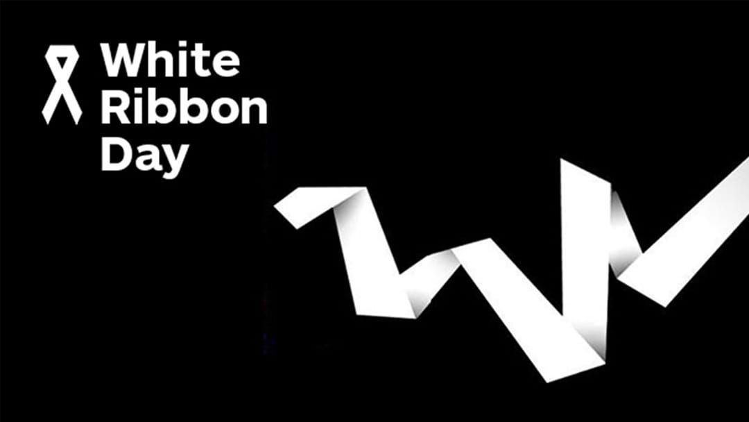 Article heading image for Domestic Violence Charity White Ribbon Has Gone Into Liquidation