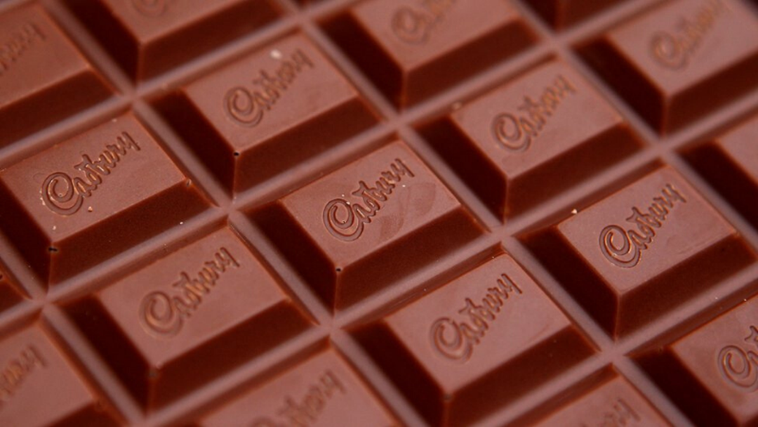Article heading image for Cadbury Reveal Where We Should REALLY Be Storing Our Chocolate