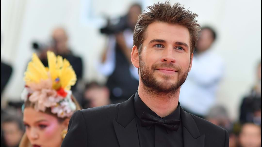 Article heading image for Why Searching For Liam Hemsworth Online Could Get Your Computer Hacked
