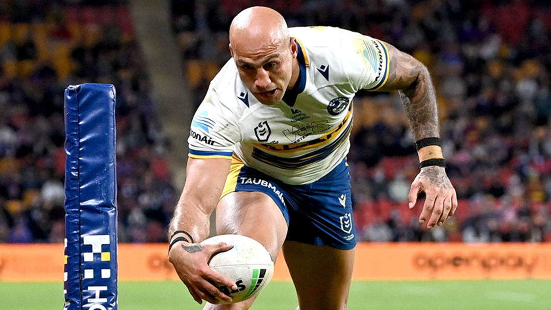 Article heading image for The 'Off-Contract XIII': Who Should Your Club Sign?
