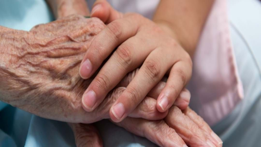 Article heading image for Tasmania's Aged & Disability Care Homes Plagued With Management Fatigue