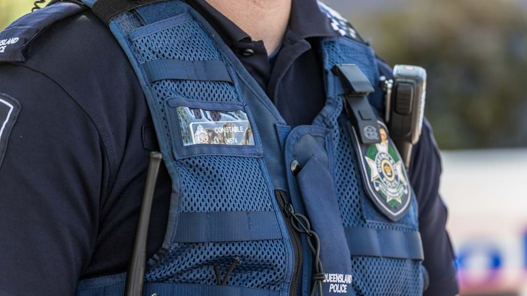 Article heading image for Internal Review Launched Over Police Handling Of Fatal Townsville Car Accidents
