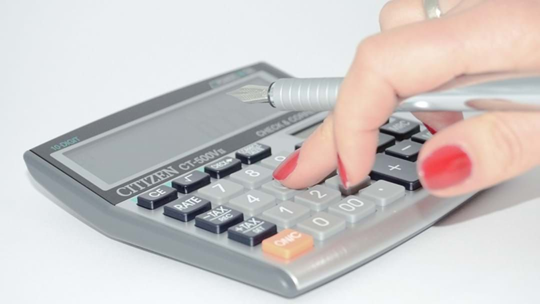 Article heading image for Expect To Pay More on Your Next Rates Bill