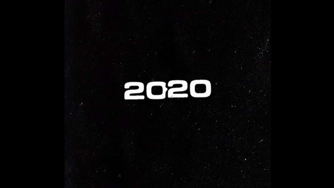 Article heading image for Justin Bieber Is Teasing The Heck Out Of His 2020 Comeback