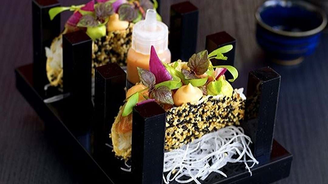 Article heading image for Yamagen Is Launching Takosu Tuesday In Honour Of World Sake Day!