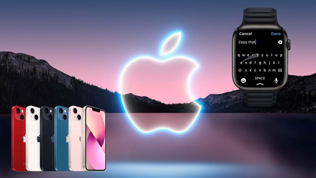 Article heading image for Apple Bring Back Iconic iPhone Colour