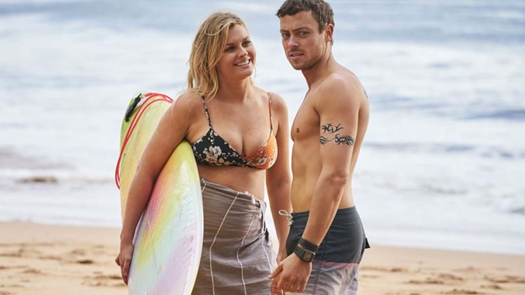 Article heading image for 'Home & Away' Cast Set To Return To Filming But COVID-19 Has Changed The Script