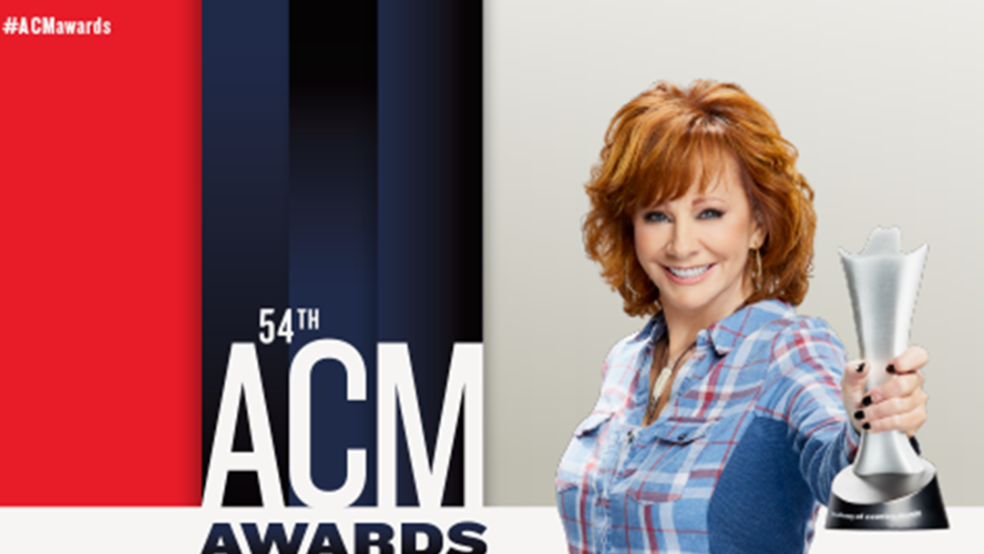 Article heading image for Second Round of Performers Announced for 54th ACM Awards