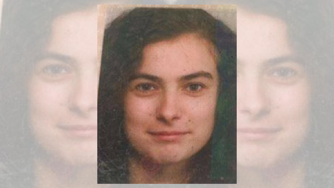 Article heading image for Concerns for Missing German Backpacker