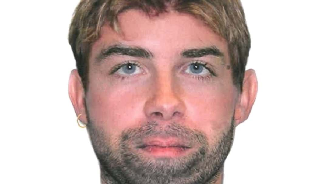 Article heading image for Police Search For Man Who Sexually Assaulted Teenage Girl At Varsity Lakes