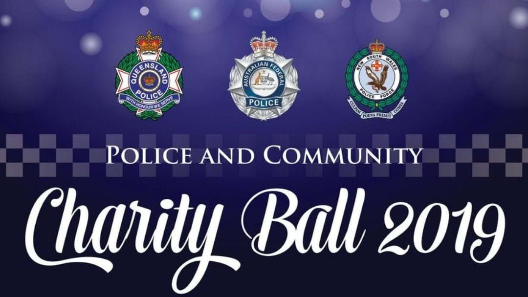 Article heading image for The Star Casino Is Hosting A Charity Ball