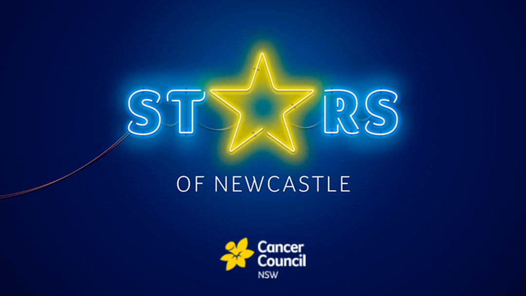 Article heading image for Stars of Newcastle 2021!