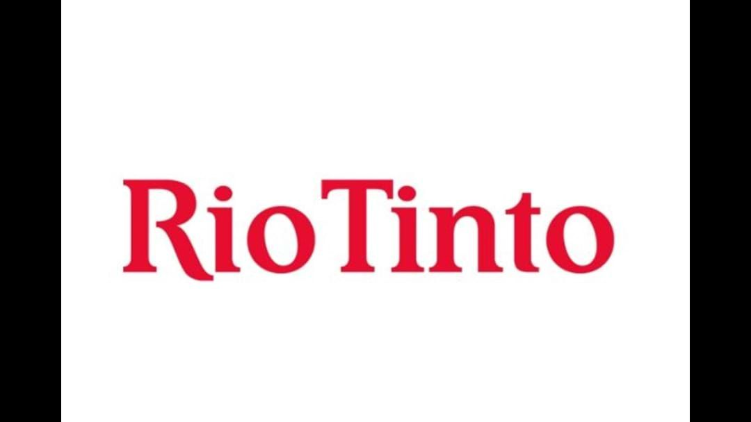 Article heading image for Councils partner with Rio Tinto to grow sustainable regional communities
