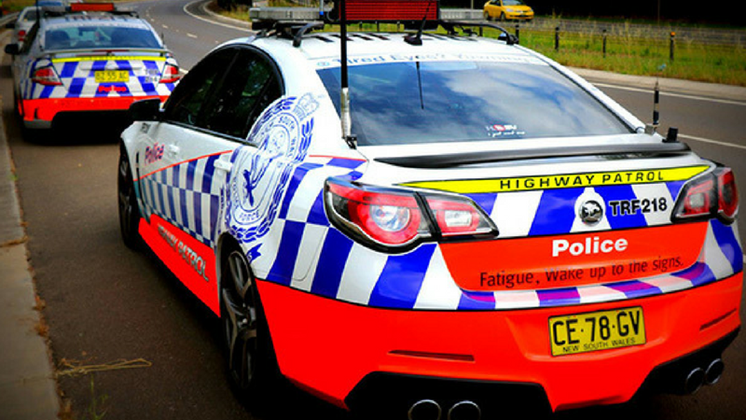 Article heading image for DRINK DRIVING: Teenage P-Plater Returns 0.201 in Toormina