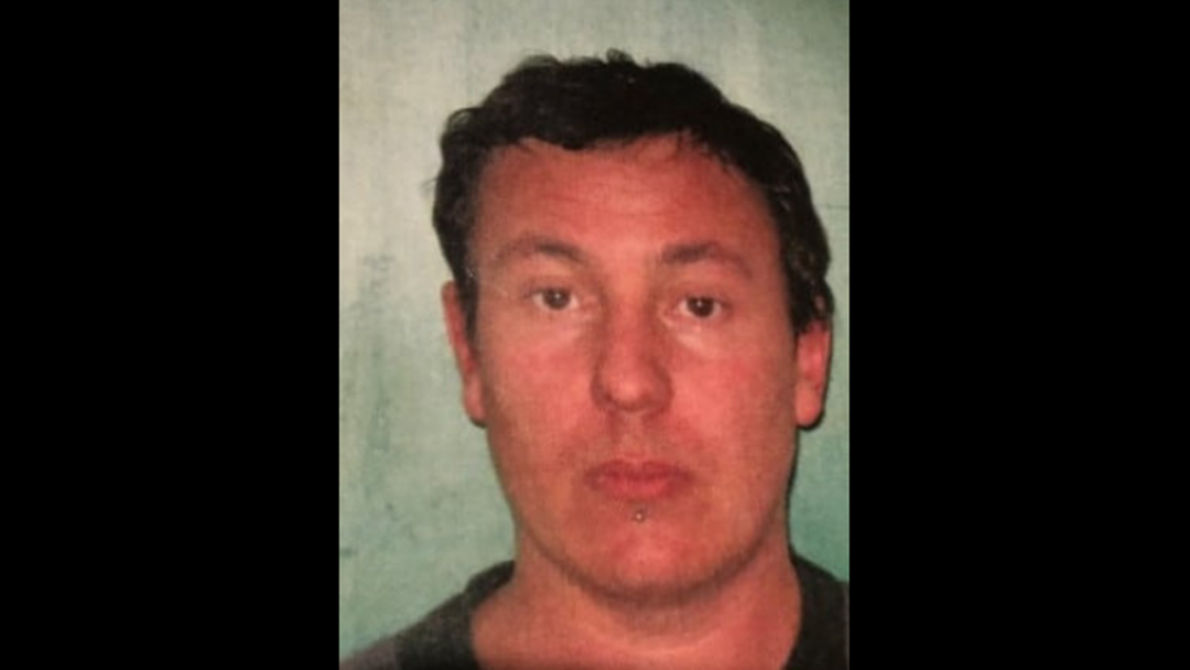 Article heading image for Man On The Run After Escaping Beechworth Jail