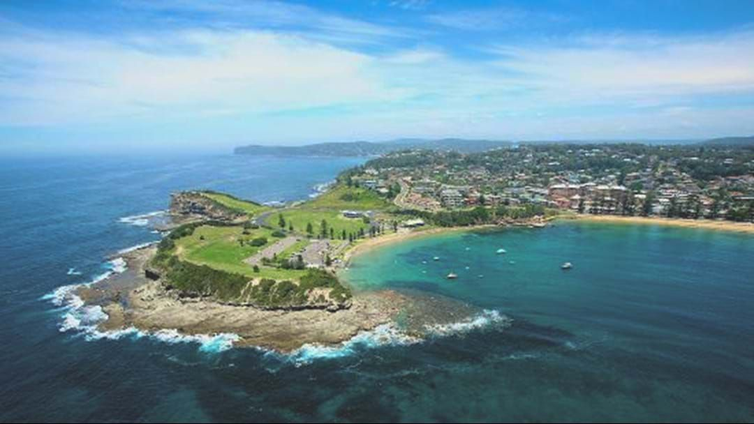 Article heading image for Ever Wondered How Your Central Coast Suburb Got Its Name?