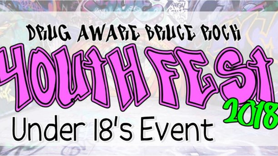 Article heading image for Bruce Rock Youth Fest