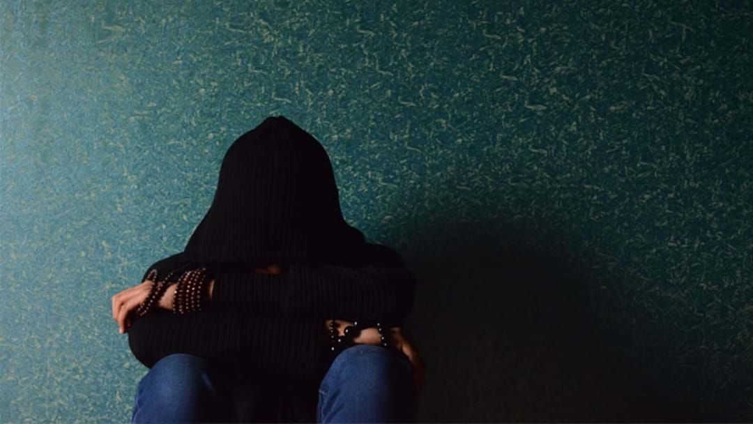 Article heading image for Researchers Have Found Genetic Link To Depression In Landmark Study