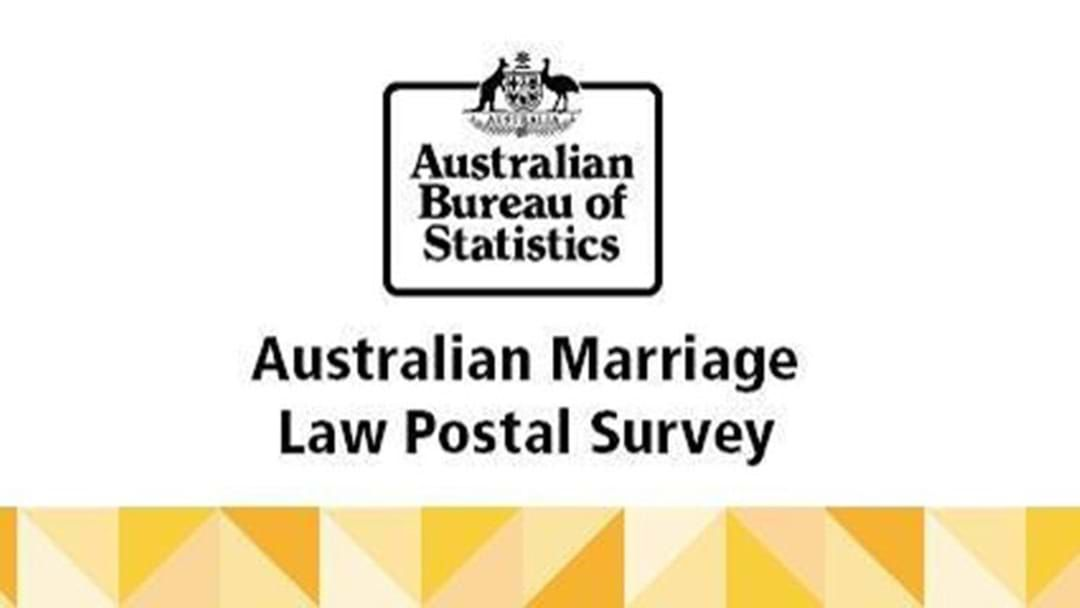 Article heading image for Aussies Urged To Not Delay With Marriage Equality Postal Vote